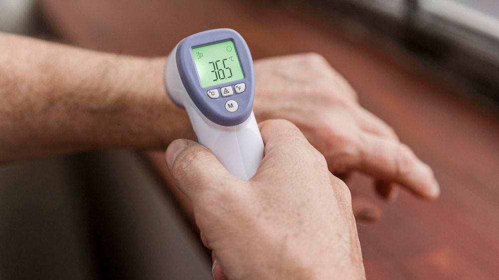 Types de thermomètres : lequel choisir ?