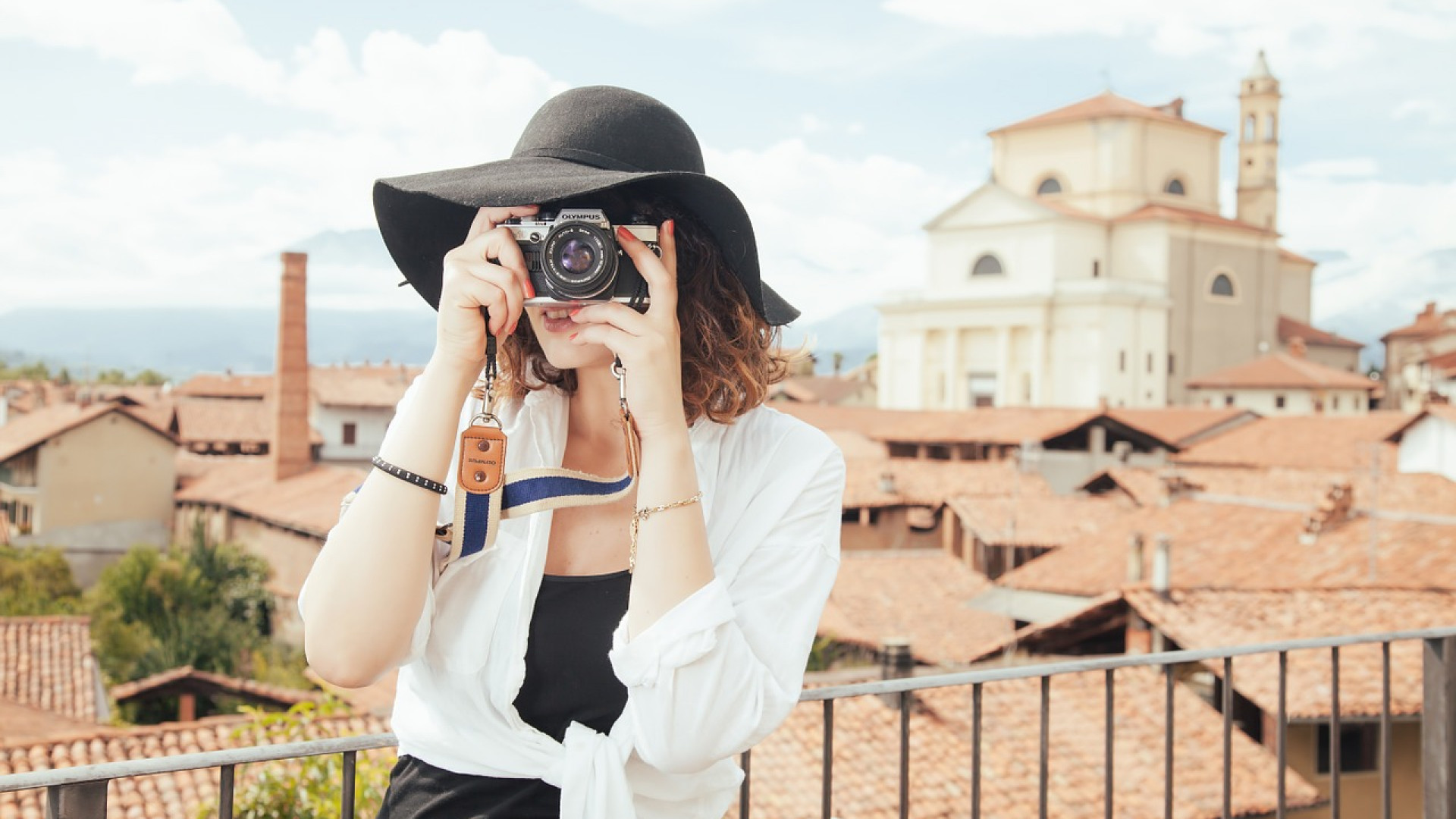 Comment bien choisir un objectif photo ?